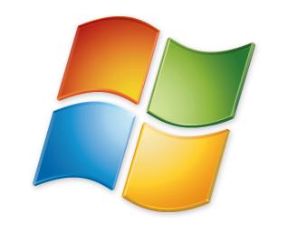 How to Change Windows 7 Start Button | TECHNOZZZ