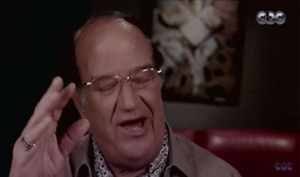 تمب طب يا سيدي شكرا تمب حسن حسني تمب فيلم كتكوت