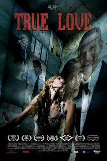 True Love (2012) ถ้ารัก อย่ากลัว