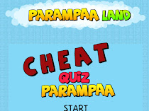 Lengkapnya! Cheat Kunci Jawaban Quiz Parampaa