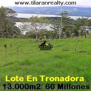 https://tilaranrealty.com/se-vende-lote-13-000m2-en-tronadora-de-tilaran/