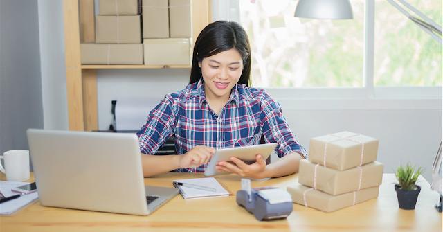 Tips Memulai Bisnis Yang Menguntungkan Bagi Pemula