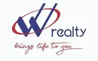Lowongan Kerja Terbaru PT Waskita Realty Bulan Februari 2020