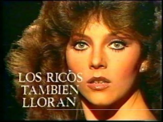 ranking de las 50 mejores telenovelas de todos los tiempos