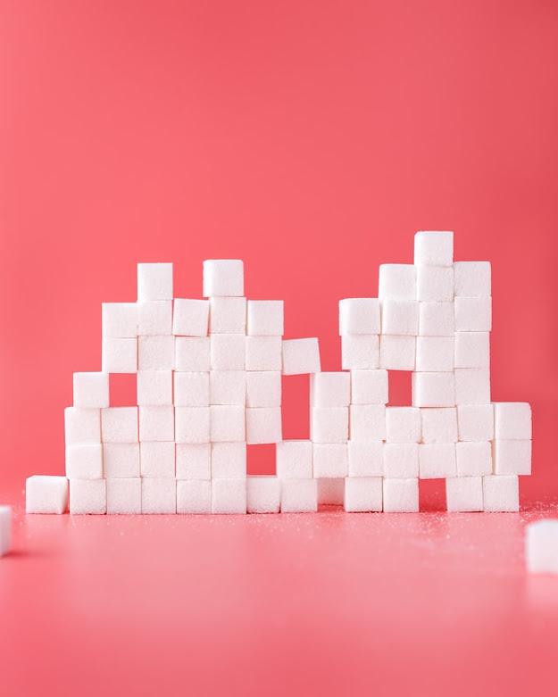 keto diet sugar free