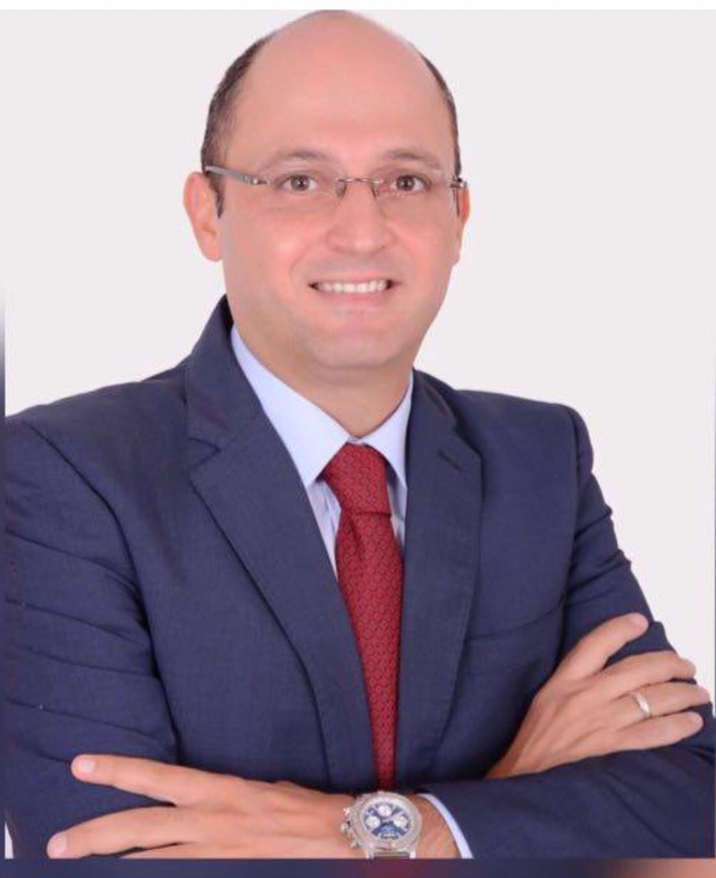 أندرسن مصر تتعاقد على إدارة صفقات بيع وأستحواذ بقيمة تتجاوذ المليار جنيه مصرى - كتبت - سماح مكرم