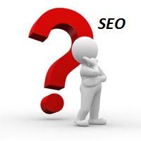 Apa itu SEO dan Manfaatnya Untuk Sebuah Website