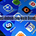 8 Aplikasi Android Yang Wajib Diunduh 2016