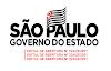 Escola em São Paulo - SP informa três novos editais de Processos Seletivos. Saiba Mais