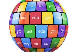 Daftar Kelebihan Blog Memakai Domain TLD