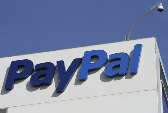 Deciphered: 7 Smart Features Of PayPal