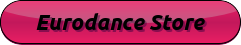 eurodancestore