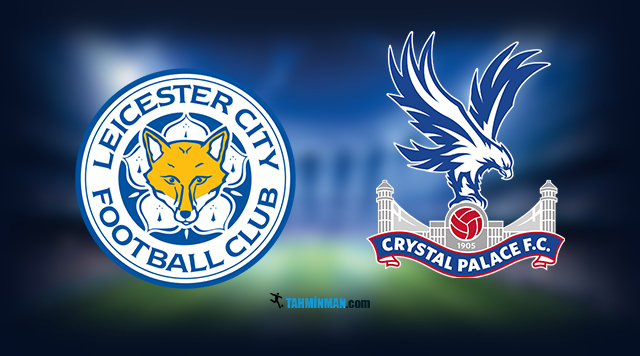 leicester-city-vs-crystal-palace