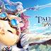 تحميل لعبة Tales of Wind للاندرويد (بجرافيك خرافي PS4) اخر اصدار