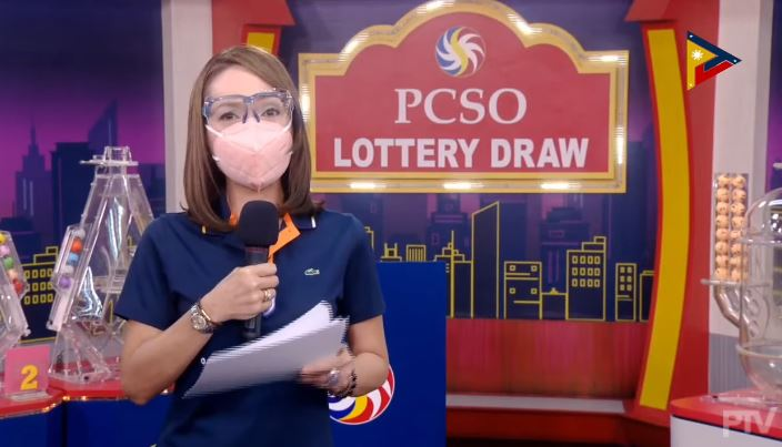PCSO Lotto Result July 27, 2021 6/58, 6/49, 6/42, 6D, Swertres, EZ2