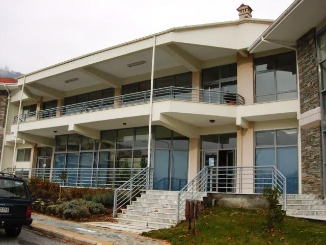 Σεμινάριο στο ΚΠΕ Καστοριάς: Ενεργοί Πολίτες για την Αειφορική Διαχείριση των Γλυκών Νερών