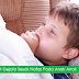 Ketahui Gejala Sesak Nafas Pada Anak Anak