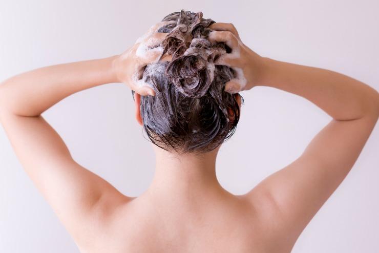 consejos para el cabello sano y bonito