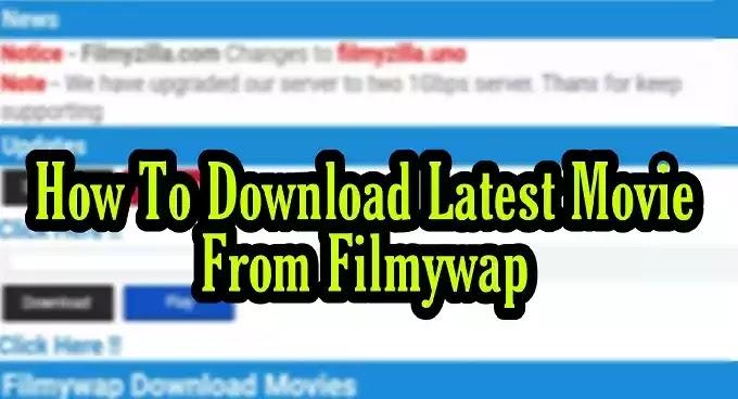 filmywap-2021-300-mb-hd-bollywood