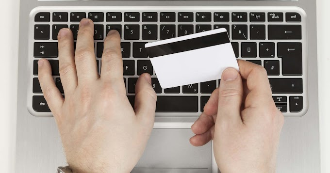 Több mint 300 ezerért vásárolt be a csányi bankkártyás-csaló – vádat emeltek ellene