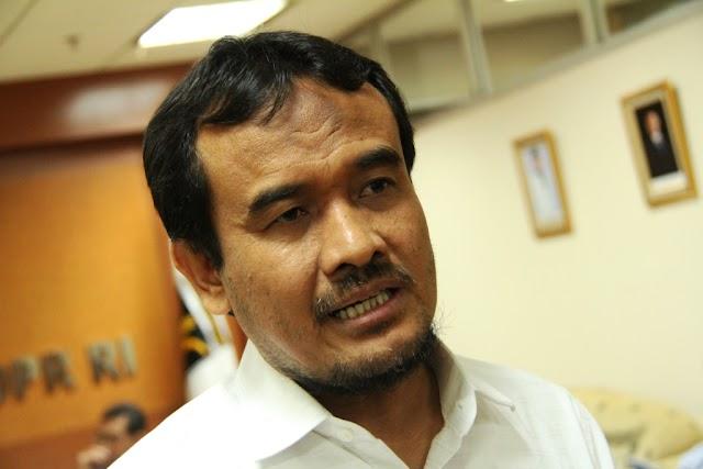Terkait Rohingya, Sikap Tegas Indonesia Dibutuhkan!