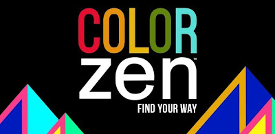 Color Zen para android