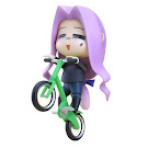 Nendoroid Fate Bicycling Rider (#021) Figure