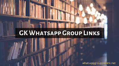 www.whatsappgroupjoinlink.net