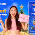 Over PHP 30 million of Prizes to be Given Away at GCash's Merry GCash Promo!
