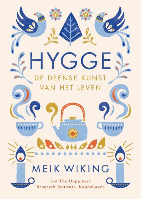 Hygge: een kijkje in de Deense cultuur