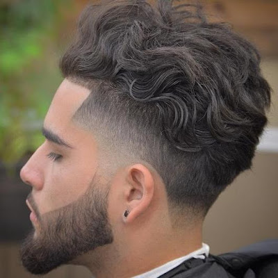 How Many Guests A Barber Needs To Be Profitable