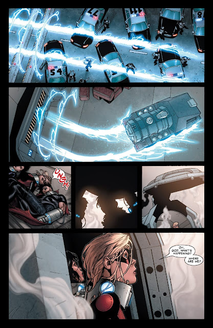 marvel civil war, civil war, civilwar, igor11 comic, igor11 comics, captain america vs ironman, captain vs iron man