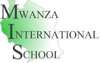 Job Opportunity at Mwanza International School, Head teacher/Teacher