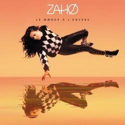 Zaho - Le Monde A L'Envers (2017) FLAC