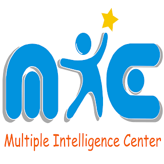MIC (Multiple Intelligence Center)