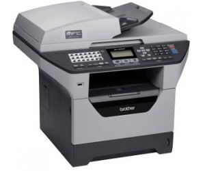 brother-mfc-8690dw-driver-printer