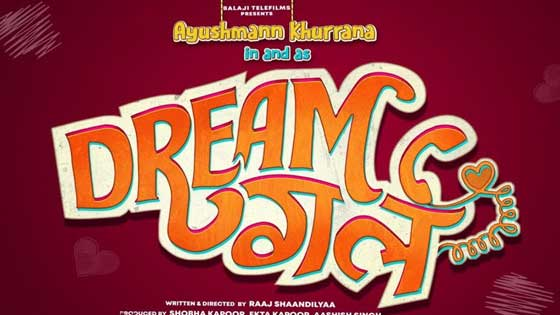 "Ayushman Khurana First Choice For ""Dream Girl"""
