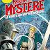 Recensione: Martin Mystère - Le nuove avventure a colori 1-2