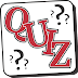 Pharma Quiz 1 - The Pharma Education