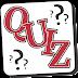 Pharma Quiz 1 - The Pharma Education