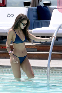 Montana-Brown-Bikini-poolside-in-Los-Angeles-09+%7E+SexyCelebs.in+Exclusive.jpg