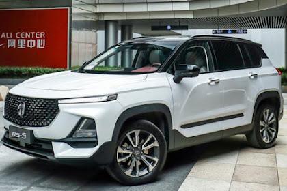 Daftar Pajak & Harga Mobil Wuling Keluaran 2021 Semua Tipe , Siap Buat Lebaran 2021