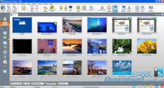 NetSupport School, Download NetSupport School, Tải NetSupport School, Quản lý lớp học, kết nối giáo viên với học sinh, điều khiển máy tính học sinh, giám sát học sinh, phần mềm quản lý học sinh, Net Support School