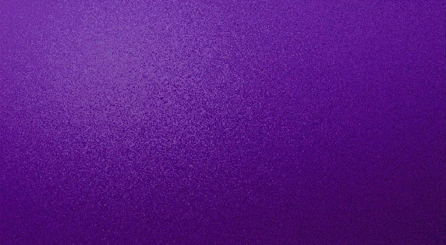 background purple wallpaper