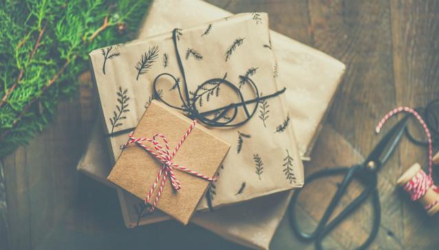 25 regali di Natale per Lui e per Lei