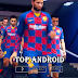 PES 2020 PPSSPP Camera PS4 Android Offline 400MB Best Graphics