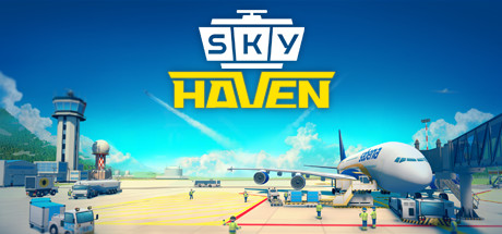 Download Sky Heaven