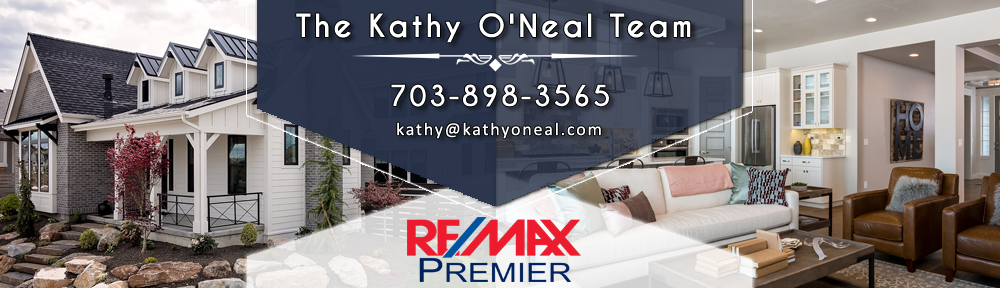 The Kathy O'Neal Team LLC - RE/MAX Premier