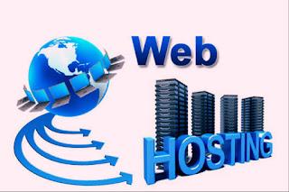 websosting