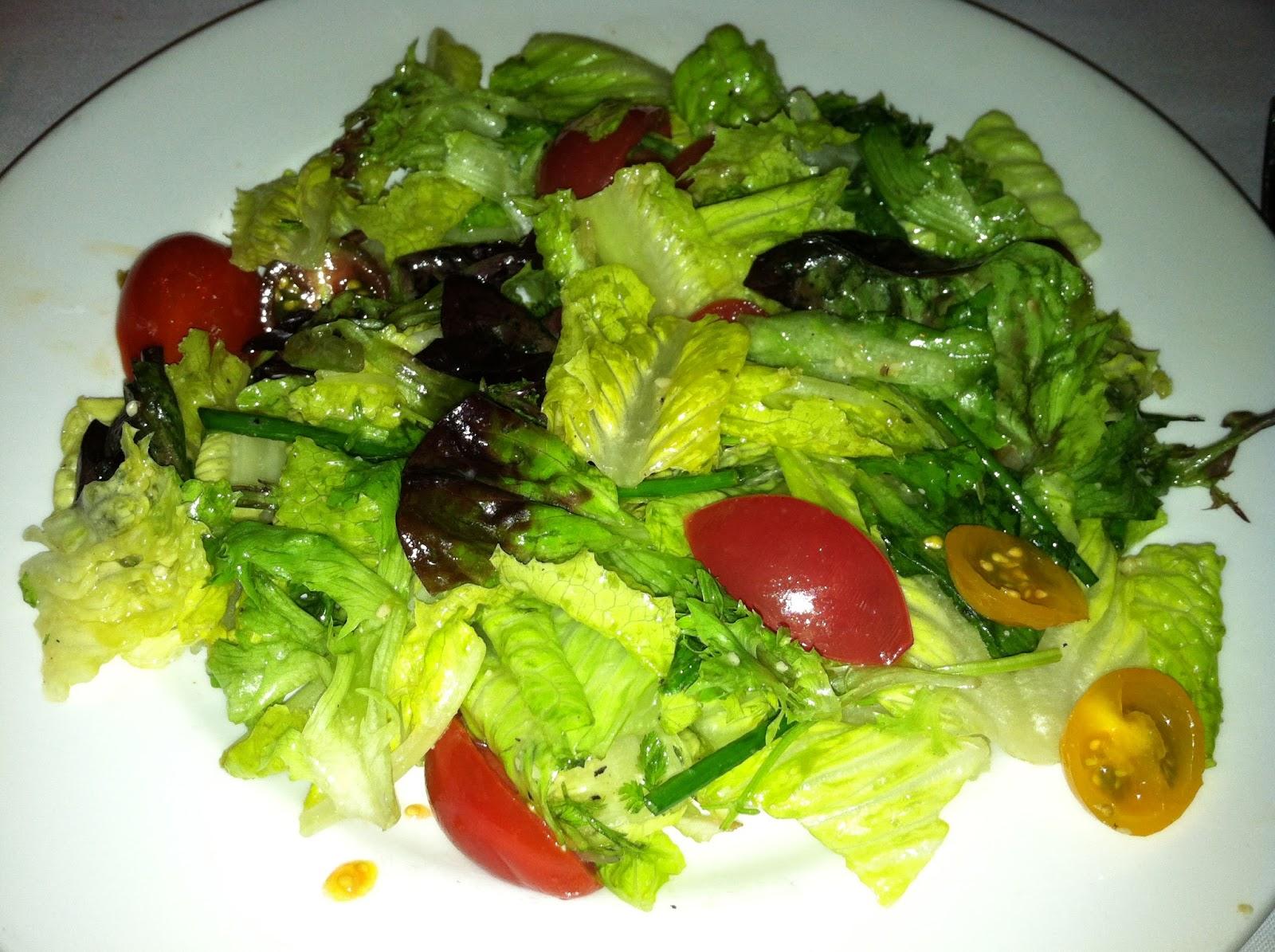 Maggiano S Cherry Hill Restaurant Week